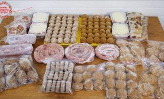 Блюда плов рецепты с фото легкие в приготовлении