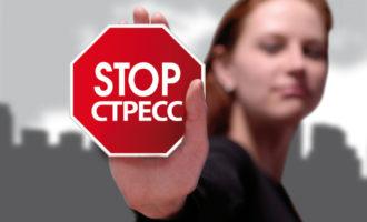 с рецепты в фото домашних Китайские условиях супы