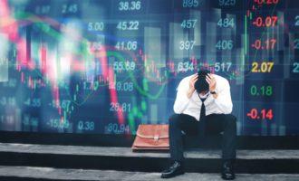 китайский суп рецепт